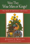 Were They Wise Men or Kings 1st Edition 9780664223120 0664223125
