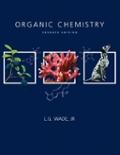 ACE Organic for Organic Chemistry