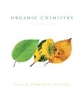 Blackboard for Organic Chemistry