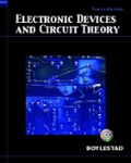 Companion Website for Electronic Devices and Circuit Theory