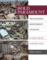 Hold Paramount 3rd Edition 9781285869667 1285869664