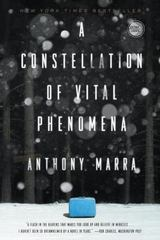 A Constellation of Vital Phenomena 1st Edition 9780770436421 0770436420