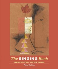 The Singing Book 3rd Edition 9780393920253 0393920259