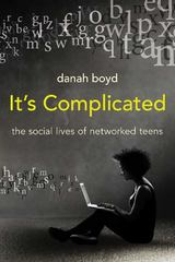 It's Complicated 1st Edition 9780300166439 0300166435