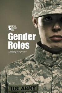 Male/Female Roles 1st Edition 9780737769586 0737769580