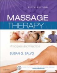 Massage Therapy 5th Edition 9780323239714 0323239714
