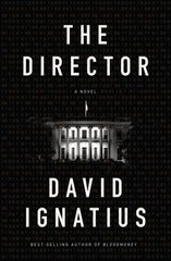 The Director 1st Edition 9780393078145 0393078140