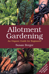 Allotment Gardening 0 9780857841773 0857841777
