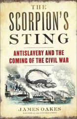 The Scorpion's Sting 1st Edition 9780393239935 0393239934
