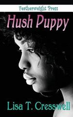 Hush Puppy 1st Edition 9781608208791 1608208796