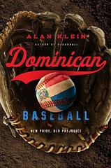 Dominican Baseball 1st Edition 9781439910887 143991088X