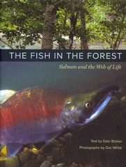 Salmon Forest 1st Edition 9780520269200 0520269209