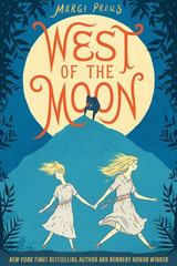 West of the Moon 1st Edition 9781419708961 1419708961