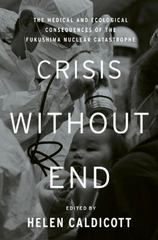 Crisis Without End 1st Edition 9781595589606 1595589600