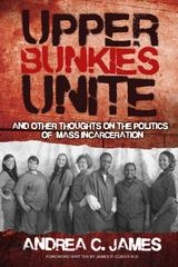 Upper Bunkies Unite 1st Edition 9780988759305 0988759306
