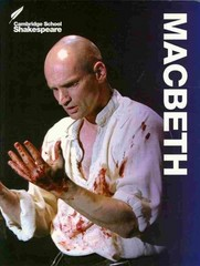 Macbeth 3rd Edition 9781107615496 1107615496