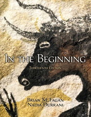 In the Beginning 13th Edition 9781317346432 1317346432