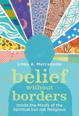 Belief without Borders 1st Edition 9780199931002 0199931003
