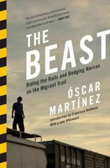 The Beast 1st Edition 9781781682975 1781682976