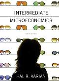 Intermediate Microeconomics  A Modern Approach (Ninth Edition)