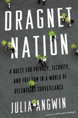 Dragnet Nation 1st Edition 9780805098075 0805098070