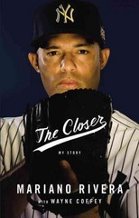 The Closer 1st Edition 9780316400732 0316400734