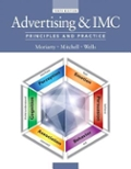 2014 MyMarketingLab with Pearson eText - Access Card - for Advertising