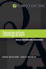 Immigration 1st Edition 9780830844098 0830844090