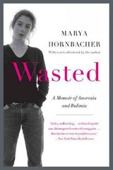 Wasted Updated Edition 1st Edition 9780062327031 0062327038