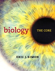 Biology 1st Edition 9780321735867 0321735862