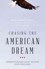 Chasing the American Dream 1st Edition 9780195377910 0195377915