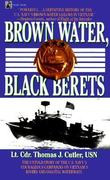 Brown Water, Black Berets 0 9780671672805 0671672800
