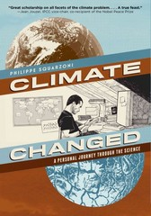 Climate Changed 1st Edition 9781419712555 1419712551