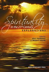 Spirituality in the 21st Century 1st Edition 9781848881686 1848881681