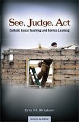 See, Judge, Act 1st Edition 9781599821542 1599821540