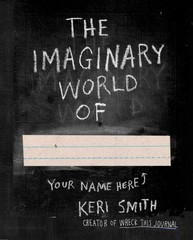 The Imaginary World Of... 1st Edition 9780399165252 0399165258