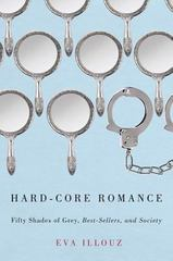 Hard-Core Romance 1st Edition 9780226153698 022615369X
