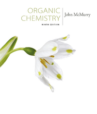 Organic Chemistry 9th Edition 9781305080485 1305080483