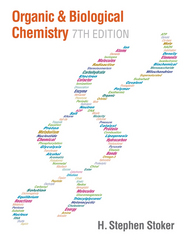 Organic and Biological Chemistry 7th Edition 9781305081079 1305081072