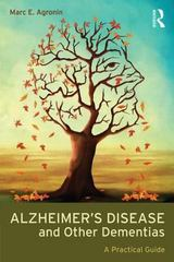 Alzheimer's Disease and Other Dementias 3rd Edition 9780415857000 0415857007