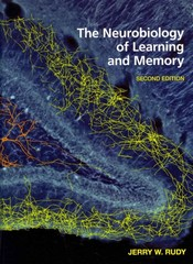 The Neurobiology of Learning and Memory 2nd Edition 9781605352305 1605352306