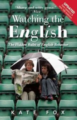 Watching the English 2nd Edition 9781857886160 185788616X