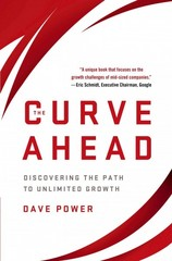 The Curve Ahead 1st Edition 9781137279224 1137279222