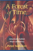 A Forest of Time 1st Edition 9780521568746 0521568749