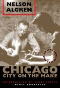Chicago: City on the Make 50th edition 9780226013855 0226013855