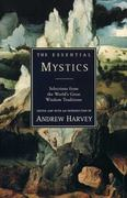 Essential Mystics 1st Edition 9780062513793 0062513796