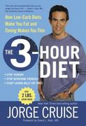 The 3-Hour Diet 0 9780060792299 0060792299