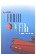 Poetry and the Age 0 9780813021089 0813021081