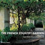 The French Country Garden 0 9780500285206 0500285209