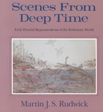Scenes from Deep Time 0 9780226731056 0226731057